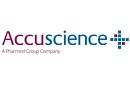 Accuscience