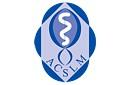 ACSLM