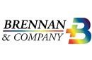 Brennan  Company