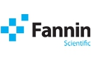 Fannin Scientific