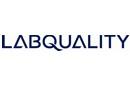 Labquality