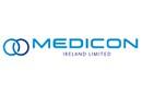 Medicon Ire