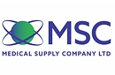 Medical Supply Co