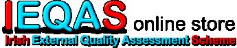 IEQAS Online Store